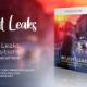 4K Light Leaks - VideoHive Item for Sale