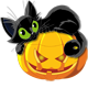 Kind Cheerful Holiday Halloween Funny Stories