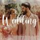 Wedding Invitation V2 - VideoHive Item for Sale