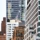Manhattan cityscape - PhotoDune Item for Sale