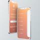 App Promo Mockup - Phone 12 Presentation - VideoHive Item for Sale