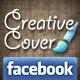 Facebook Timeline - Creative Portfolio - GraphicRiver Item for Sale