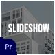Real Estate Slideshow Presentation - VideoHive Item for Sale