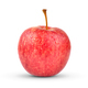 apples on white background - PhotoDune Item for Sale