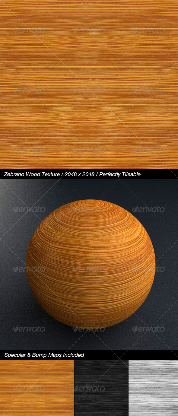 5 Christmas Discounts High Quality Modern Wooden Door: 5 HQ Wood Textures With Bump & Specular Maps By