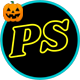 Spooky Pumpkin Song