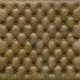 Quilted leather furniture upholstery - PhotoDune Item for Sale