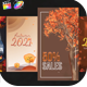 Autumn Season Stories - VideoHive Item for Sale