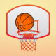 Basketball Shoot Game Android Studio Project with AdMob Ads + Ready to Publish