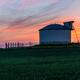 Sunrise at South Moravia - PhotoDune Item for Sale