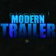 Blockbuster Cinematic Trailer - VideoHive Item for Sale