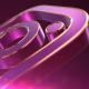3D Elegant Logo Reveal - VideoHive Item for Sale
