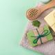 Natural handmade soap - PhotoDune Item for Sale