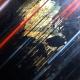 Epic Battle Logo 4K - VideoHive Item for Sale