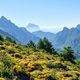 Beautiful landscape in the spanish Pyrenees - PhotoDune Item for Sale