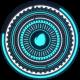 Digital Glitch Logo || FCPX - VideoHive Item for Sale