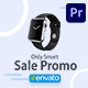 Product Sale Promo Mogrt 128 - VideoHive Item for Sale