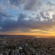 sunset sky - PhotoDune Item for Sale