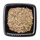 cumin (cuminum cyminum) seeds in bowl isolated - PhotoDune Item for Sale