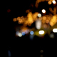 Abstract bokeh as overlay - PhotoDune Item for Sale