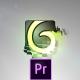 Simple Logo - Premiere Pro - VideoHive Item for Sale