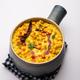 Boondi Kadhi or bundi kadi or curry - PhotoDune Item for Sale