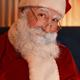 Portrait Of Kind Santa - PhotoDune Item for Sale