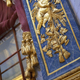 Rich decorations and gilding in Berlin Germany - PhotoDune Item for Sale
