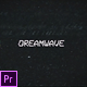 Dreamwaves - VHS Promo - VideoHive Item for Sale