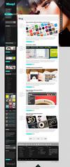 08 blog listing.  thumbnail