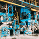 Paper Machine Shafts At Paper Mill - PhotoDune Item for Sale