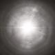 Darkness Vs Light - VideoHive Item for Sale