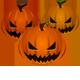 Halloween Atmosphere Scary Fun