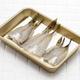 tempura preparation, fillet a Japanese goby fish - PhotoDune Item for Sale