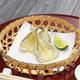 haze ( goby ) tempura, Japanese food - PhotoDune Item for Sale