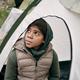 Homeless Refugee Girl - PhotoDune Item for Sale