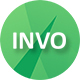INVO - Invoice HTML5 Template