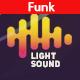 Funky Groove Mashine