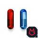 Mobile App Mockup   Phone 12 & S21 Ultra   E3D - VideoHive Item for Sale