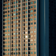 abstract background with skyscrapers - PhotoDune Item for Sale