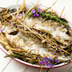 Fish baked in herbs - PhotoDune Item for Sale