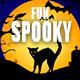 Spooky Halloween Fun Ident