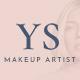 Yvonne - Makeup Artist WordPress Theme