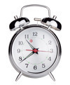 Alarm clock - PhotoDune Item for Sale
