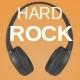 Hard Rocking