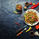 stewed vegetables with spices - PhotoDune Item for Sale