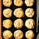 Mince meat mini pies with mashed potato - PhotoDune Item for Sale