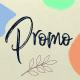 Fashion Promo - VideoHive Item for Sale