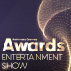 Awards Ceremony - Awards Show - VideoHive Item for Sale