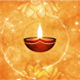 Diwali Wishes Intro Mogrt - VideoHive Item for Sale